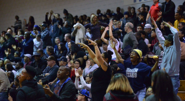 LHS boys basketball opens Tuesday, Dec 6
