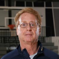 Dr. Dave Rositano