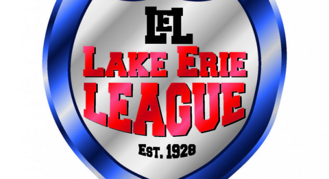Winter coaches receive LEL honors!