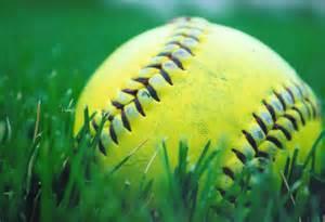 Lorain Girls of Summer Softball
