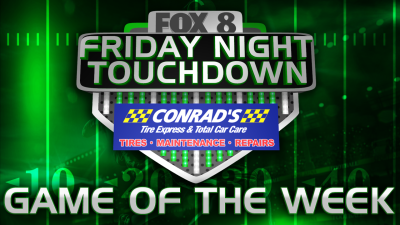 VOTE Lorain vs. Bedford GAME OF THE WEEK!