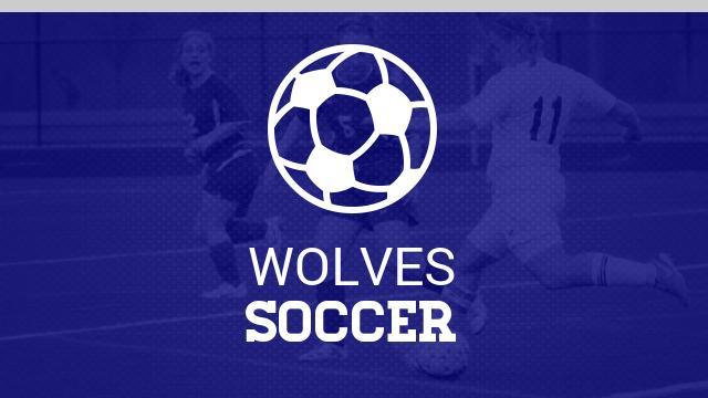 Girls Soccer Tryouts 2016