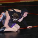 Wyoming Wrestling at TK Invite