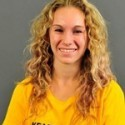 Madison KSU T&F 2015