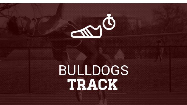 OHSAA Regional Track & Field Meet Info