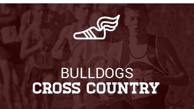 Vote Girls Cross Country For Team of the Week