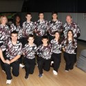 2015-16 Bowling Team Pictures