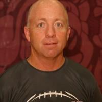 Jeff Ladner
