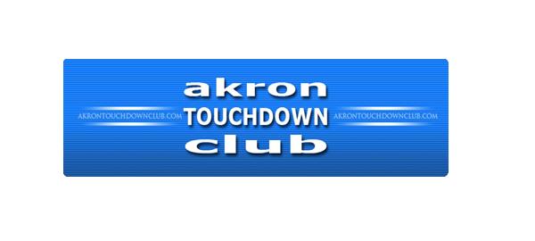 Akron TD Club