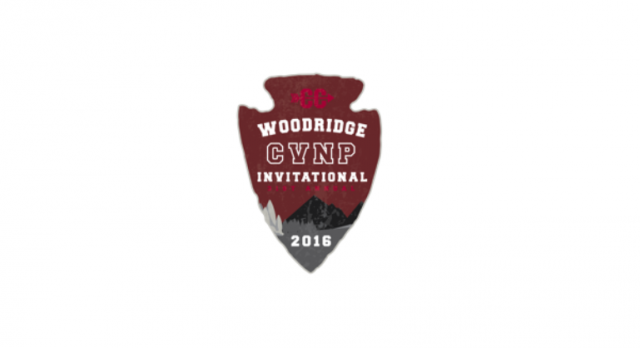 31st Annual CVNP Cross Country Invitational Info