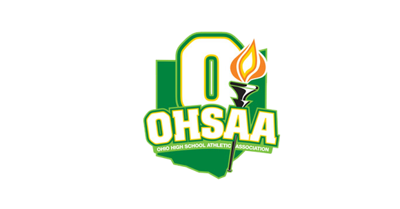 OHSAA Wrestling District Tournament Info