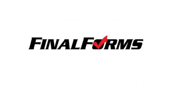 Final Forms2