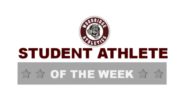 athlete of the week logo 3
