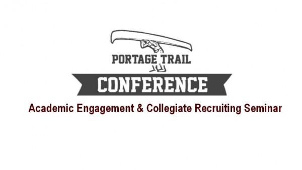 PTC Recruiting