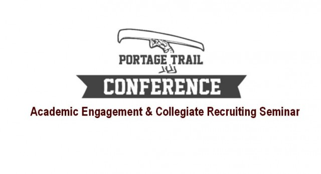 PTC Academic Engagement & Collegiate Recruiting Seminar