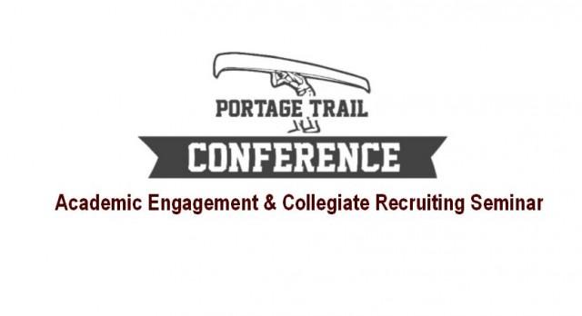 PTC Academic Engagement & Collegiate Recruiting Seminar