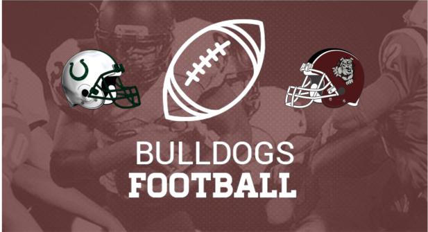 Varsity Football Info- 9/29 vs. Cloverleaf (Homecoming Game)