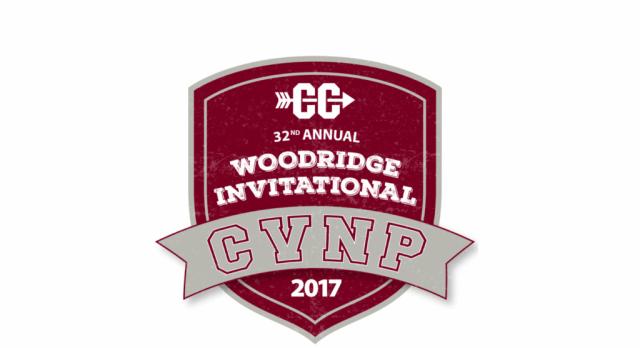 32nd Annual Woodridge Cross Country Invitational Info