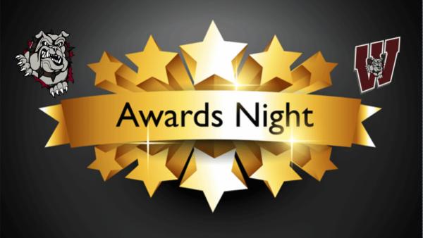 Awards Night Article Image