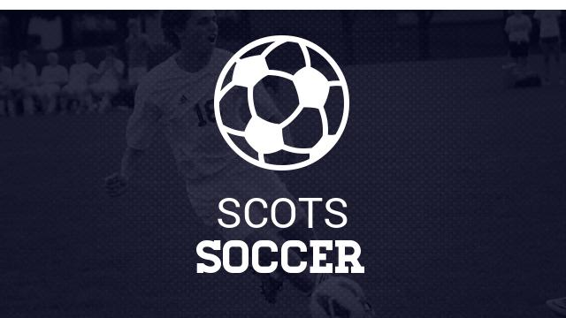 2017 Carlmont Boys and Girls Summer Soccer Camps