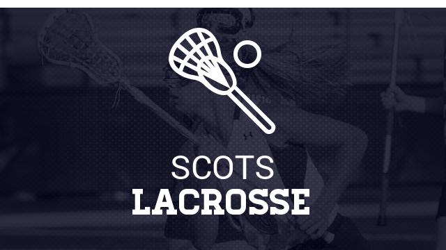 Girls Lacrosse Meeting – Monday, November 28