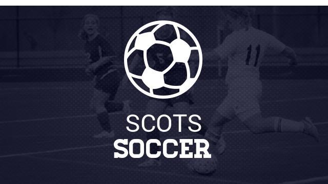 Carlmont High School Girls Varsity Soccer beat Terra Nova High School 2-1