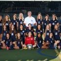 JV Girls Soccer 2016-2017
