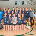 CCS Volleyball Championship Pictures
