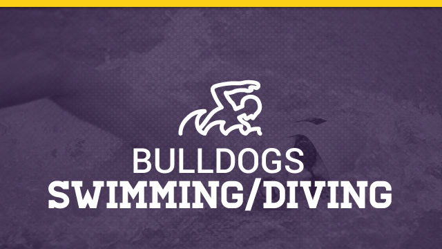 RGV Swimmers And Divers Prep For District Meet At New Year's Classic