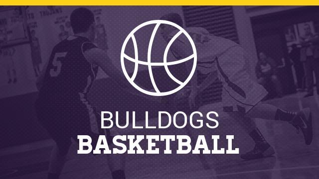Bulldogs fall to El Paso Bowie