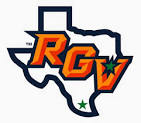 UTRGV Soccer – Women's Soccer Beats St. Mary's in Exhibition Match – Hover gets a goal