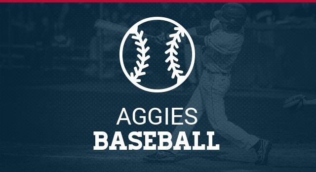 Aggies beat SPA 6-2 to advance in section playoffs