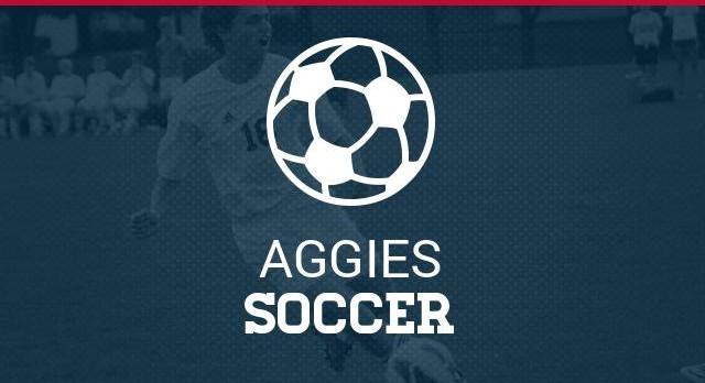 Boys Soccer defeats Mpls. Henry 5-0