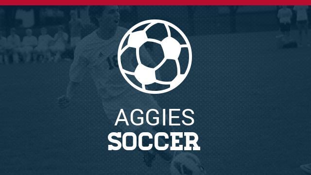 Saint Agnes High School Boys Varsity Soccer falls to Mounds Park Academy 1-0