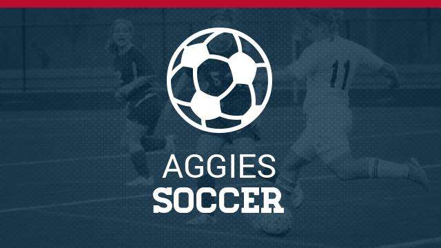 Girls' Soccer travels to Hill Murray Saturday at 11 AM