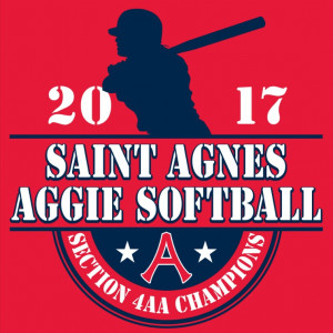 2017 SB Region Champs Shirt Logo