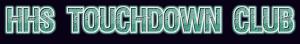 HHS Touchdown Club