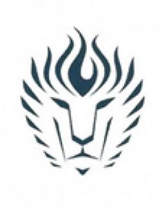 lionsdenlogo