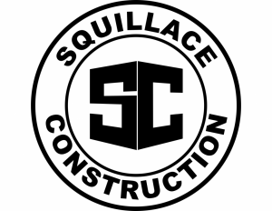 SC&CS Logo BW1