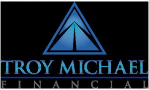 Troy Michael Financial - alt