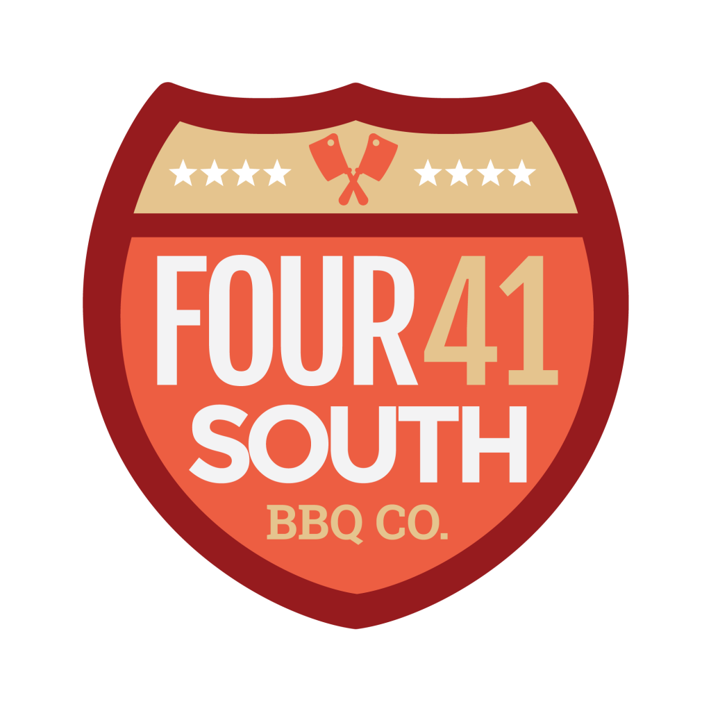 four41south-logo
