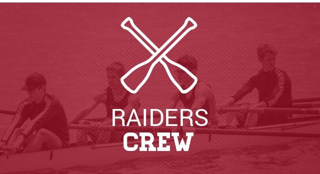 SHHS Crew Team Scores Again In Grand Rapids Regatta On April 29!