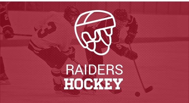 Raiders win semifinal thriller in 3rd OT; face N. Olmsted in Baron Cup final