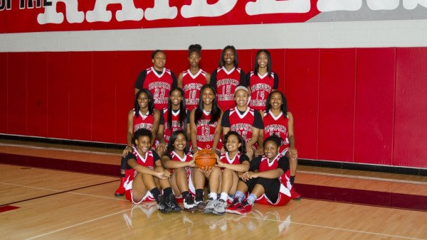 Varsity GBK picture