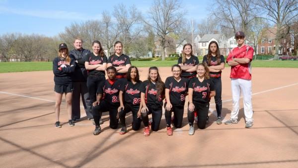 softball girls varsity pec_9853