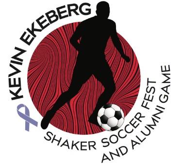 Kevin Ekeberg