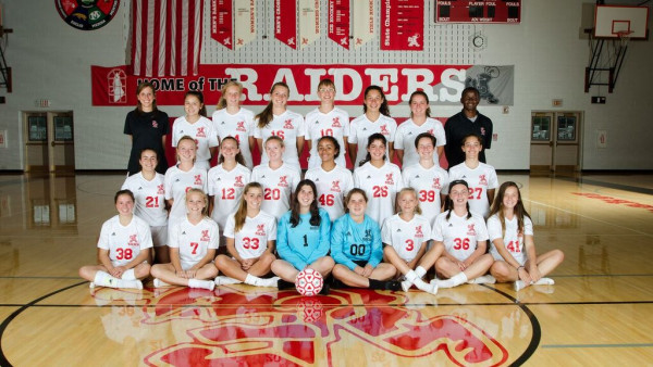 soccer girls varsity hvb_8092_preview