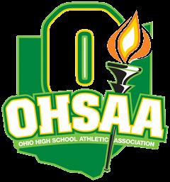 Ohio_High_School_Athletic_Association_logo