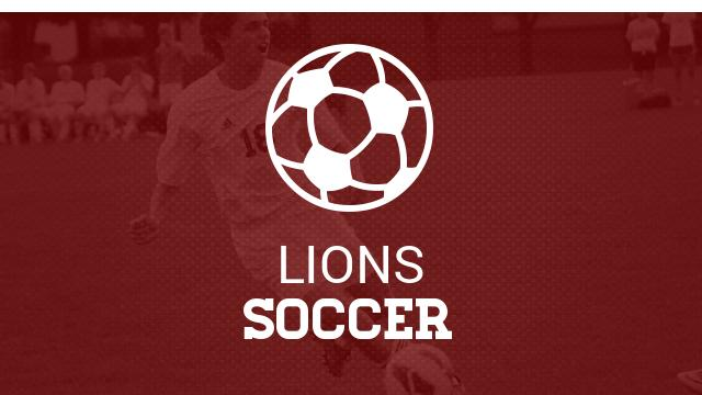 PHS Boys Varsity Soccer Advances to Quarterfinals