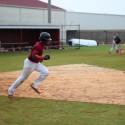 Baseball Practice 2-6-17